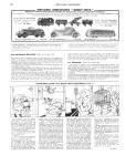 Meccano Magazine Français July (Juillet) 1934 Page 172