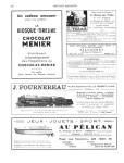 Meccano Magazine Français July (Juillet) 1934 Page 174
