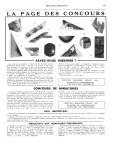 Meccano Magazine Français July (Juillet) 1934 Page 175
