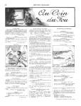 Meccano Magazine Français July (Juillet) 1934 Page 176