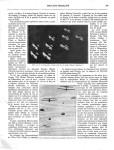 Meccano Magazine Français August (Août) 1934 Page 179