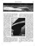 Meccano Magazine Français August (Août) 1934 Page 181