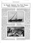Meccano Magazine Français August (Août) 1934 Page 182