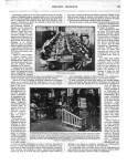 Meccano Magazine Français August (Août) 1934 Page 183