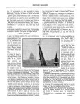 Meccano Magazine Français August (Août) 1934 Page 187