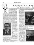Meccano Magazine Français August (Août) 1934 Page 188