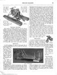 Meccano Magazine Français August (Août) 1934 Page 191