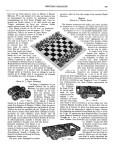 Meccano Magazine Français August (Août) 1934 Page 193