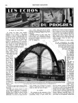Meccano Magazine Français August (Août) 1934 Page 194