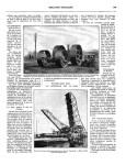 Meccano Magazine Français August (Août) 1934 Page 195