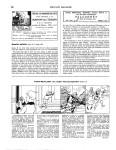 Meccano Magazine Français August (Août) 1934 Page 196