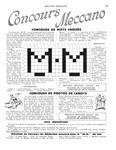 Meccano Magazine Français August (Août) 1934 Page 197