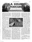 Meccano Magazine Français August (Août) 1934 Page 199