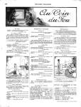 Meccano Magazine Français August (Août) 1934 Page 200