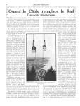 Meccano Magazine Français April (Avril) 1935 Page 82
