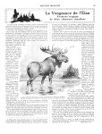 Meccano Magazine Français April (Avril) 1935 Page 83