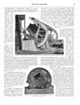Meccano Magazine Français April (Avril) 1935 Page 85