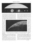 Meccano Magazine Français April (Avril) 1935 Page 87