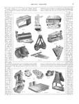 Meccano Magazine Français April (Avril) 1935 Page 89