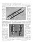 Meccano Magazine Français April (Avril) 1935 Page 91