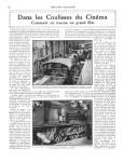 Meccano Magazine Français April (Avril) 1935 Page 92