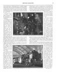 Meccano Magazine Français April (Avril) 1935 Page 93
