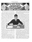Meccano Magazine Français April (Avril) 1935 Page 95
