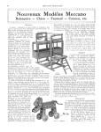 Meccano Magazine Français April (Avril) 1935 Page 96