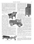 Meccano Magazine Français April (Avril) 1935 Page 97