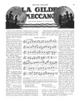 Meccano Magazine Français April (Avril) 1935 Page 101