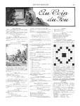 Meccano Magazine Français April (Avril) 1935 Page 103