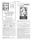 Meccano Magazine Français April (Avril) 1935 Page 104