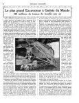 Meccano Magazine Français February (Février ) 1936 Page 34