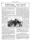 Meccano Magazine Français February (Février ) 1936 Page 36