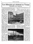 Meccano Magazine Français February (Février ) 1936 Page 38