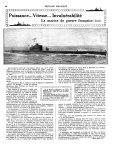 Meccano Magazine Français February (Février ) 1936 Page 40