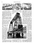 Meccano Magazine Français February (Février ) 1936 Page 44