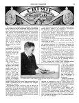 Meccano Magazine Français February (Février ) 1936 Page 51