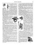 Meccano Magazine Français February (Février ) 1936 Page 53