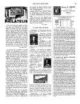 Meccano Magazine Français February (Février ) 1936 Page 55