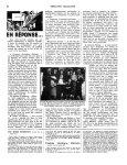 Meccano Magazine Français February (Février ) 1936 Page 56