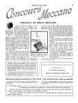 Meccano Magazine Français February (Février ) 1936 Page 57