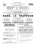 Meccano Magazine Français February (Février ) 1936 Page 58