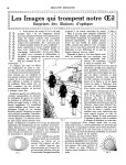 Meccano Magazine Français March (Mars) 1936 Page 64
