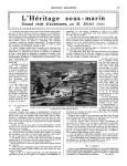 Meccano Magazine Français March (Mars) 1936 Page 67