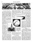 Meccano Magazine Français March (Mars) 1936 Page 70