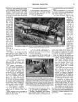 Meccano Magazine Français March (Mars) 1936 Page 71