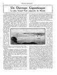 Meccano Magazine Français March (Mars) 1936 Page 72