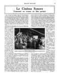 Meccano Magazine Français March (Mars) 1936 Page 73