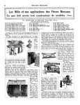 Meccano Magazine Français March (Mars) 1936 Page 74